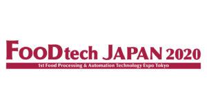 FOODtech Japan - PWR