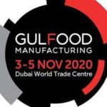 Gulfoof Manufacturing - PWR